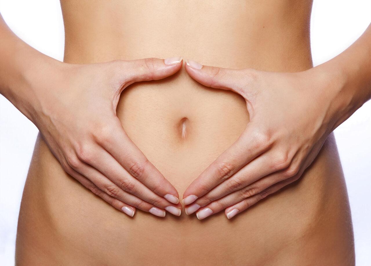 Améliorer sa digestion