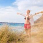 Perdre du poids pour être en bonne santé