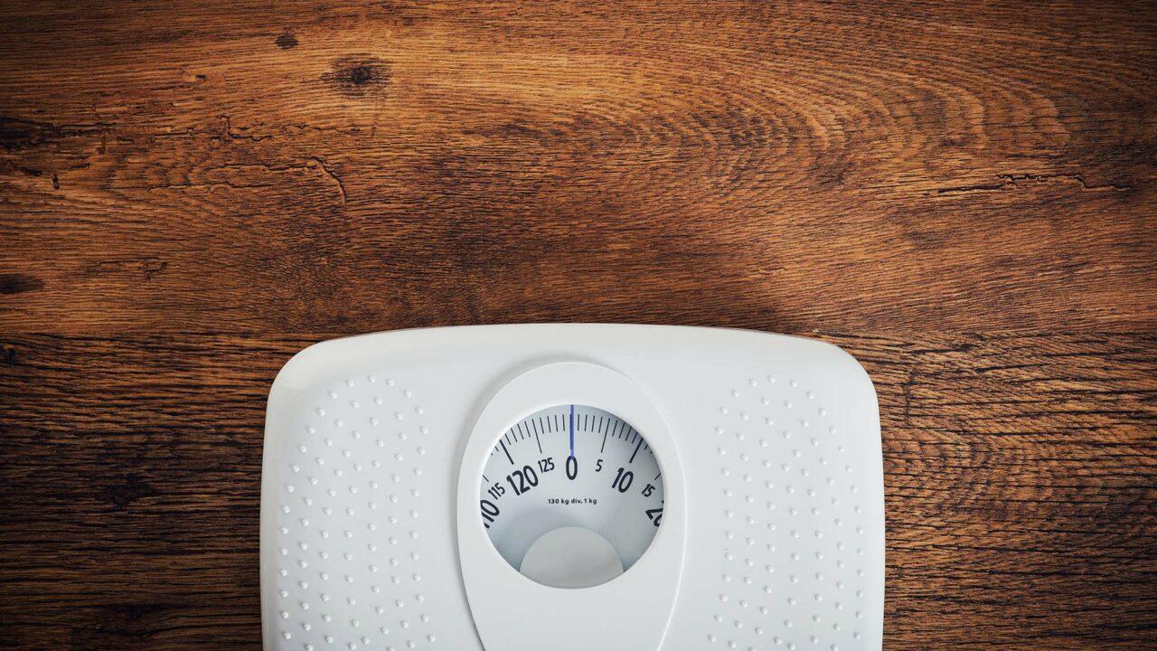 bruleurs de graisse