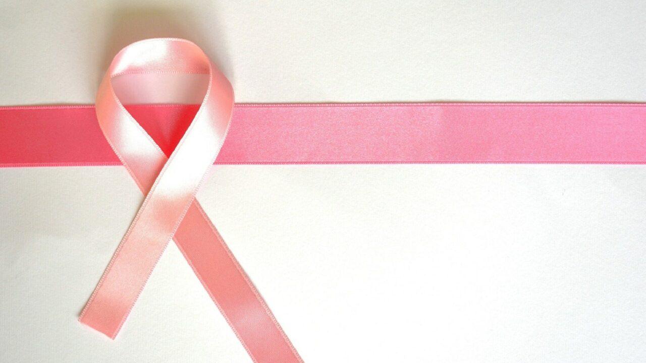 Cancer du sein et alimentation