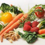 aliments anti inflammatoires