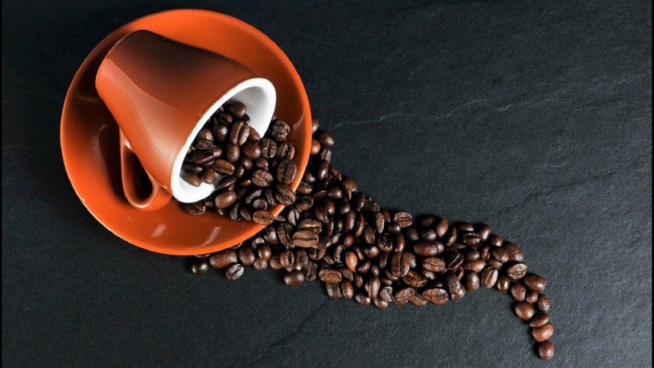 stop au sucre dans le café